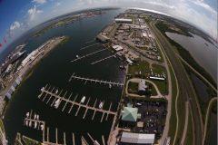 Port Canaveral Marine